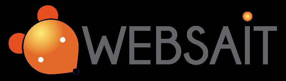 Webdesign - Graphisme - Marketing digital